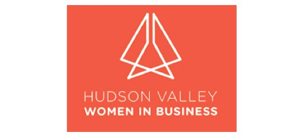 hudson valley wib