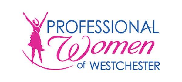 professional women of westchester