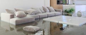 water damage cleanup greenwich, water damage greenwich, water damage repair greenwich