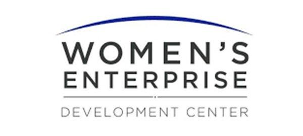womens enterprise